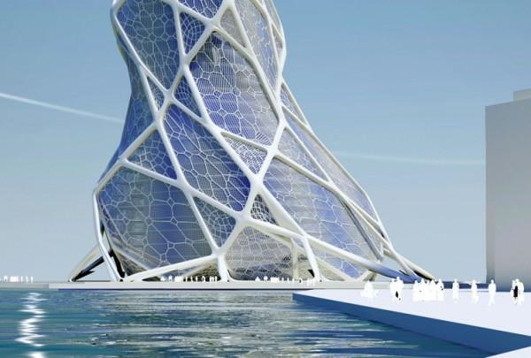 moderne-architektur-sehr-schön
