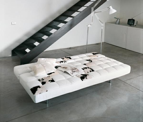 moderne-gestaltung-schlafzimmer-design-ideen-kreativ