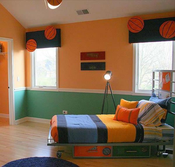 Vorschlage Gestaltung Kinderzimmer :  Vorschläge für Kinderzimmer komplett – Set Ihnen gefallen hat