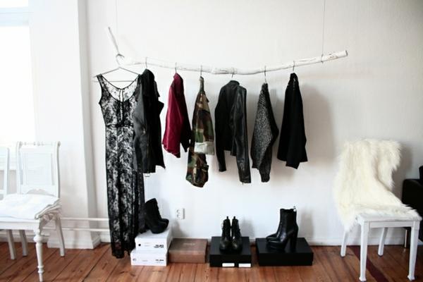 moderne-kleiderstange-für-wand