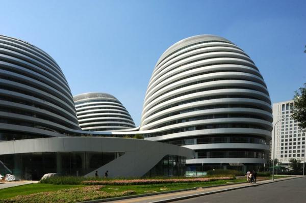 moderne-organische-architektur