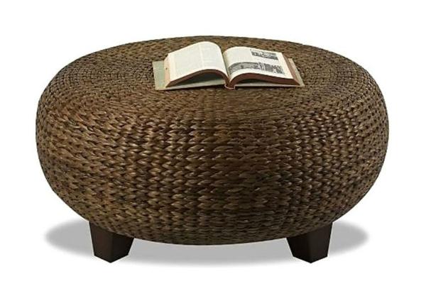 moderne-runde-Rattan-Tische-Design-Idee