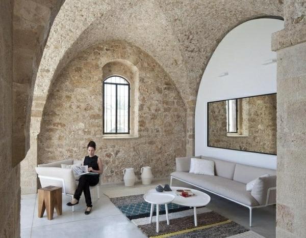moderne-zimmerdecken-ideen-für-wohnzimmer