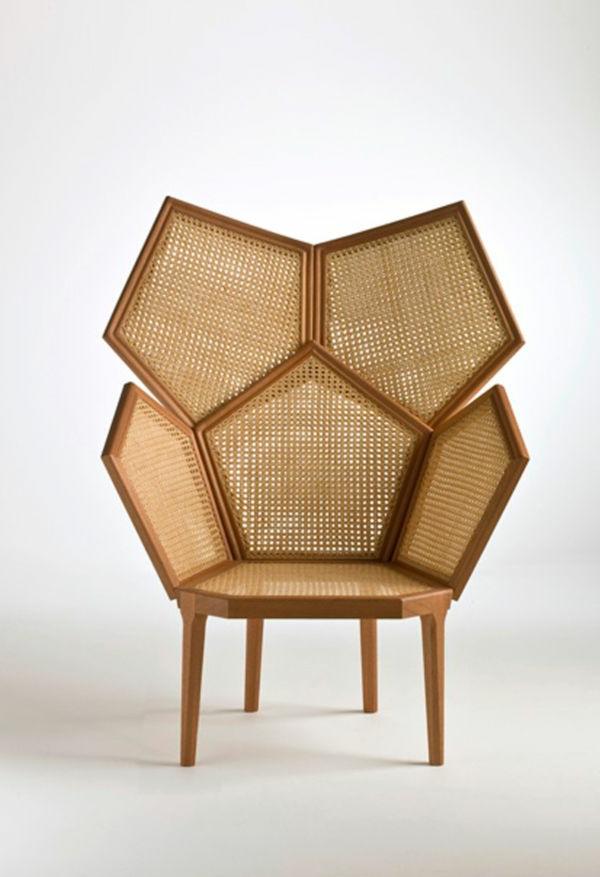 Die coolsten und ungew hnlichsten designer st hle 50 fotos for Stuhl design entwicklung