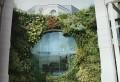 Vertikaler Garten – 27 coole Bilder!