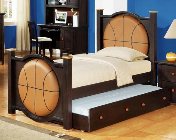 modernes-ungewöhnliches-Kinderbett-für-Zuhause