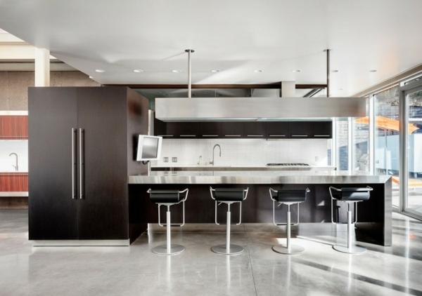 modernes_küchen_design_idee_bar