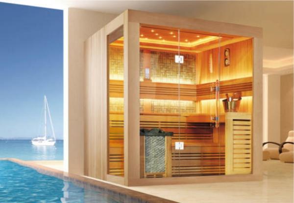neues-design-von-sauna-mit-glasfront