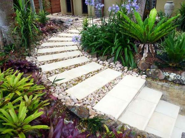 schön-gestaltete-treppen