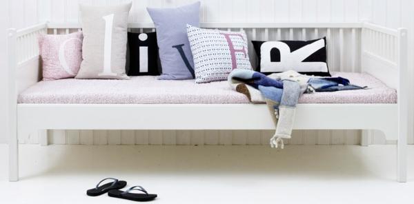 oliver_furniture_tagesbett-weiss_