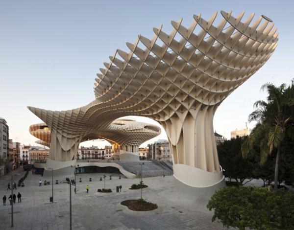 organische-architektur-super-gebäude