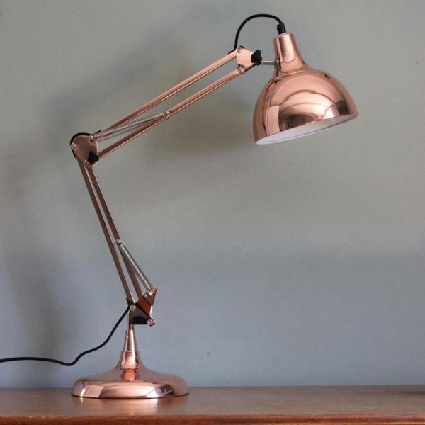 original_copper-adjustable-table-lamp-resized
