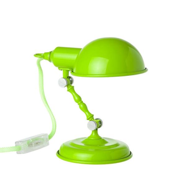 originelle-lampe-für-das-kinderzimmer