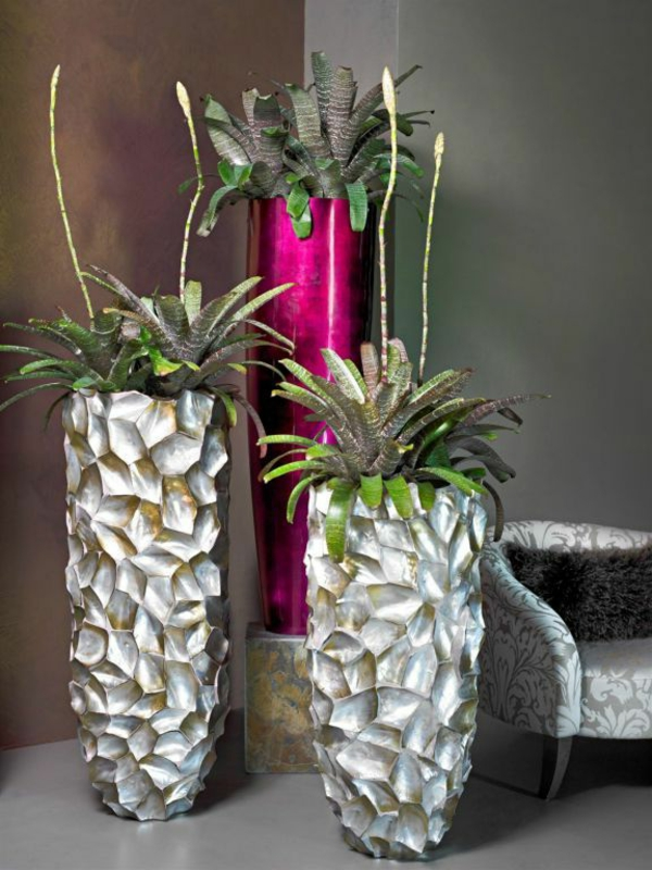 originelle-Blumentoepfe-im-Hause-Idee