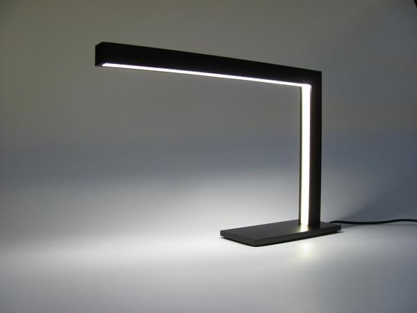 originelle-Designer-Tischlampe-tolle-Idee
