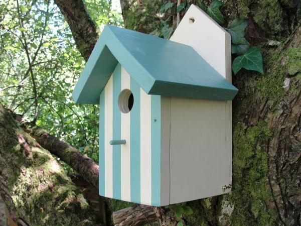 originelle-Vogel-Futterhäuser-selber-machen