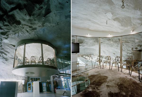 originelle-büroräume-zwei-einmalige-bilder