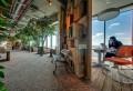 Unglaubliche Büroräume – 55 atemberaubende Bilder!