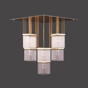 Designerlampen - 29 unglaubliche Modelle!