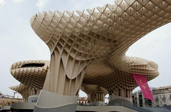 originelle-kreative-organische-architektur