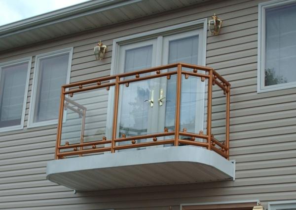 originelles-Design-Balkon