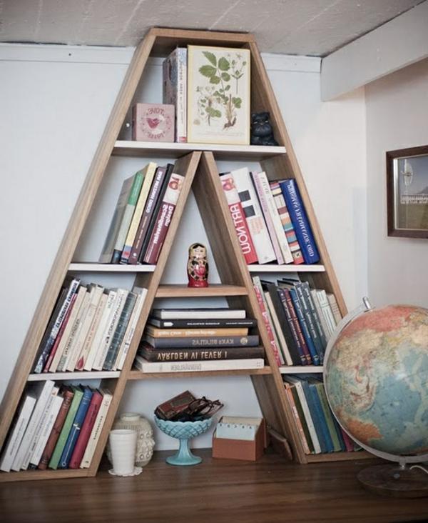 praktisches-Bücherregal-im-Zimmer