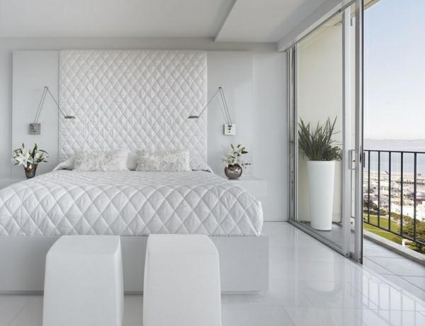 prima-wohnideen-für-schlafzimmer