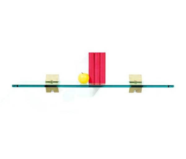 regal-aus-glas-ausgefallene-wohnaccessoires