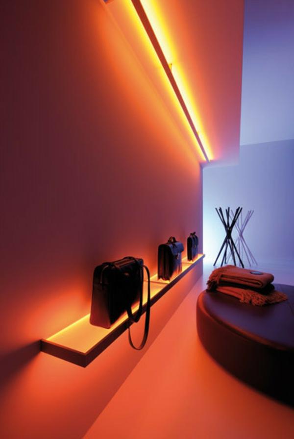 regale-und-led-beleuchtung-ausgefallene-wohnaccessoires