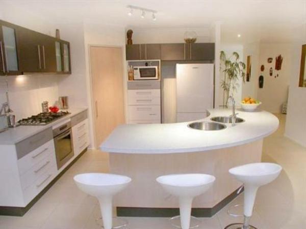 küchen-bar-design