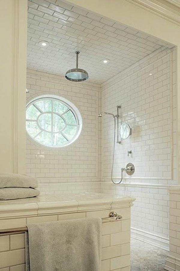 -runde-Fenster-Badezimmer