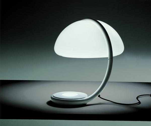 tollle-Lampe-mit-schönem-Design