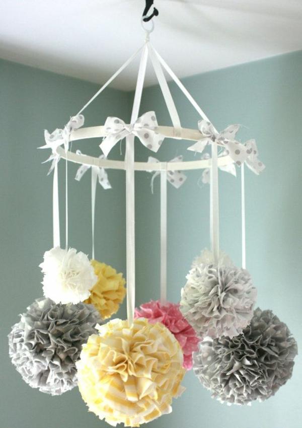 moderne und wunderschöne babyzimmer dekoration! - archzine