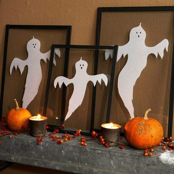 süße-halloween-deko-ideen
