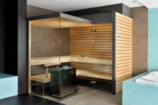 sauna-mit-glasfront-mit-einem-schicken-look
