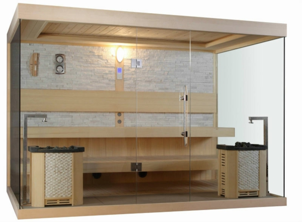 sauna-mit-glasfront-neue-gestaltung