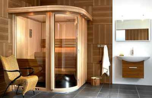 sauna-mit-glasfront-prima-modell