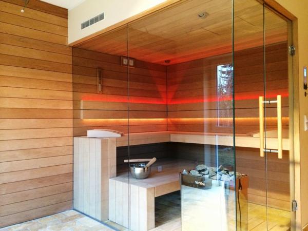 sauna-mit-glasfront-super-aussehen