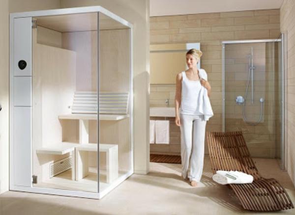 sauna-mit-glasfront-super-design