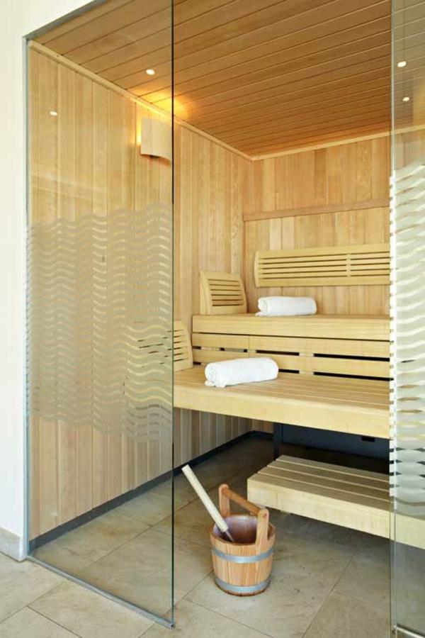 sauna-mit-glasfront-super-modell