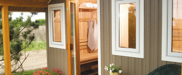 sauna-mit-glasfront-wunderschön-erscheinen