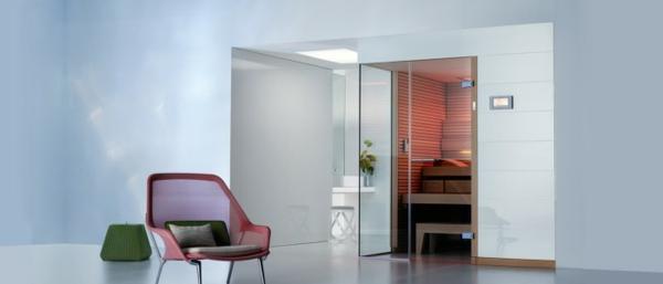 sauna-mit-glasfront-wunderschöne-gestaltung