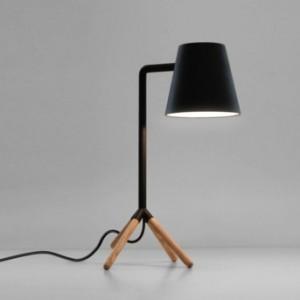 Designer Schreibtischlampe - coole Beispiele!