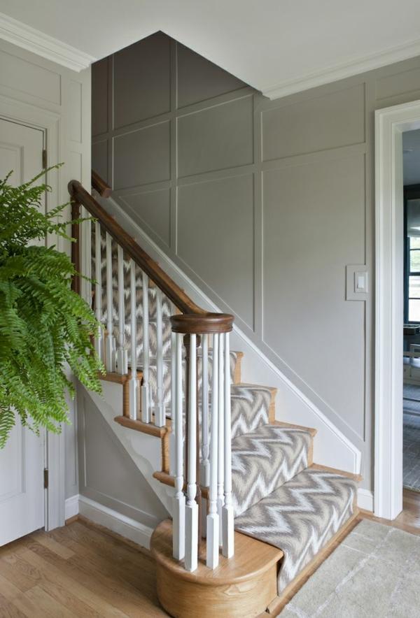 schöne-Teppiche-für-Treppen