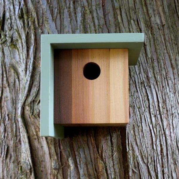 schöne-Vogel-Futterhäuser-selber-machen