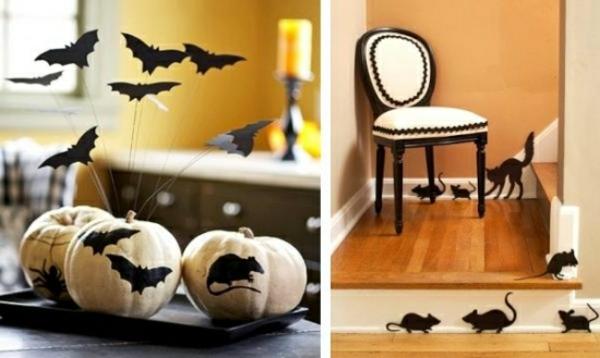 schöne-interessante-halloween-deko-ideen