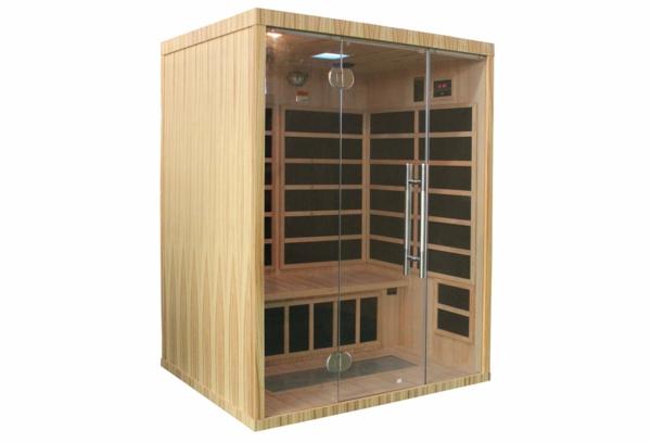 schöne-sauna-mit-glasfront