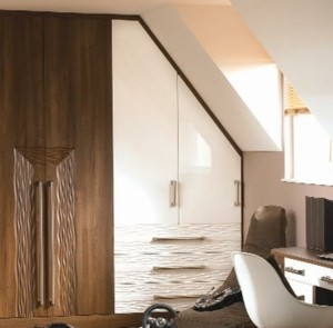 ikea schlafsofa 28 ultramoderne einrichtungsideen. Black Bedroom Furniture Sets. Home Design Ideas