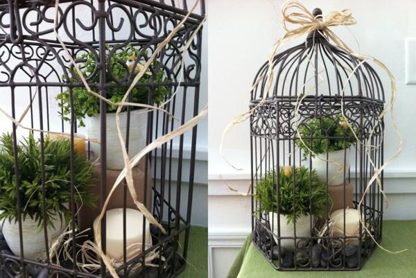 schöner-deko-vogelkäfig