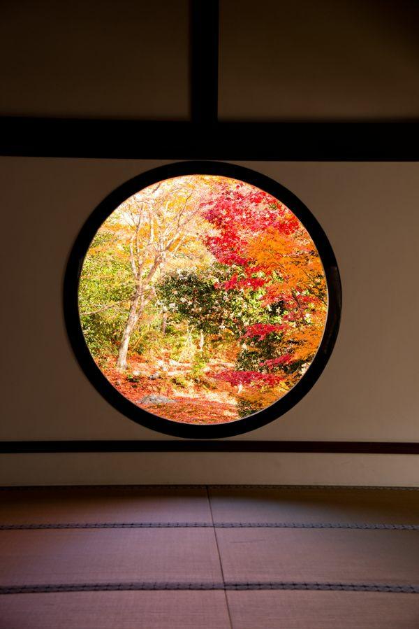 schönes-Fenster-in-runder-Form